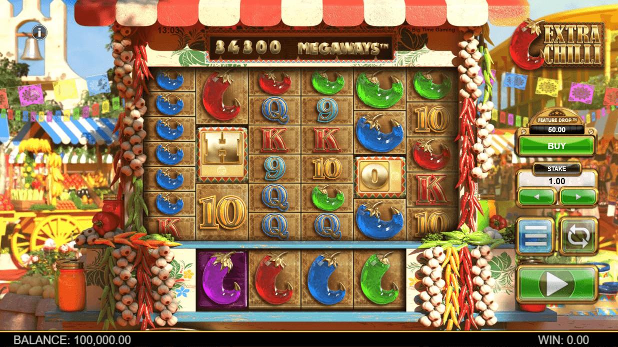 Super spin casino