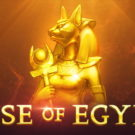Rise of Egypt