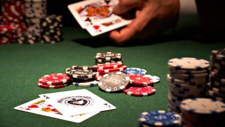 Nützliche Tipps für Glücksspiel Liebhaber