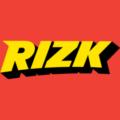 Rizk Casino-Bewertung