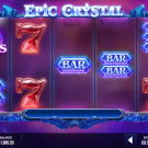 Epic Crystal